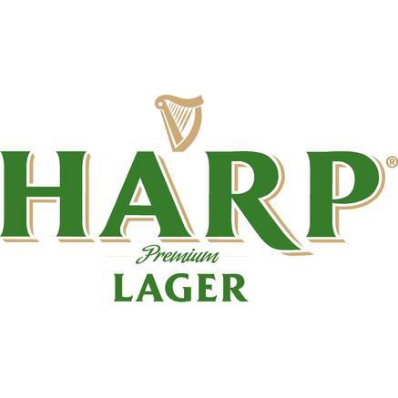 harp lager logo-square.jpg