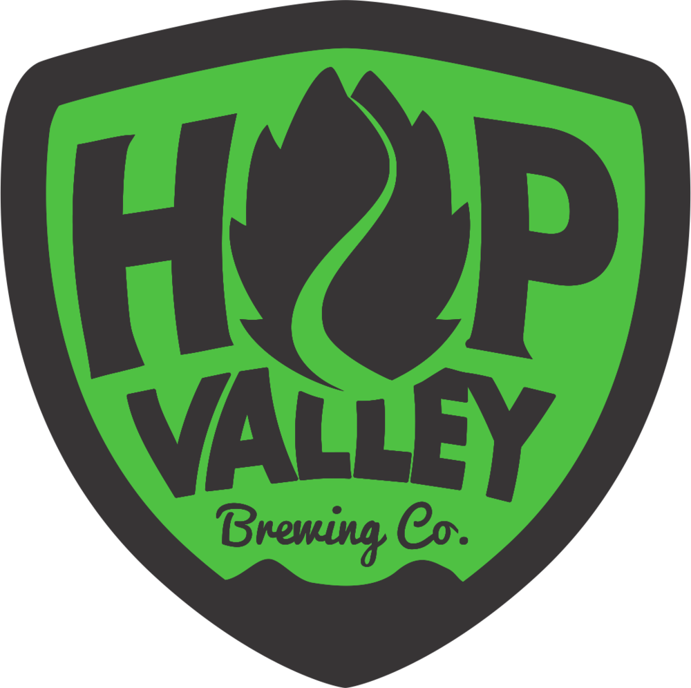 hop valley logo shield.png