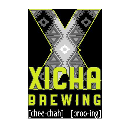 xicha-logo square.png