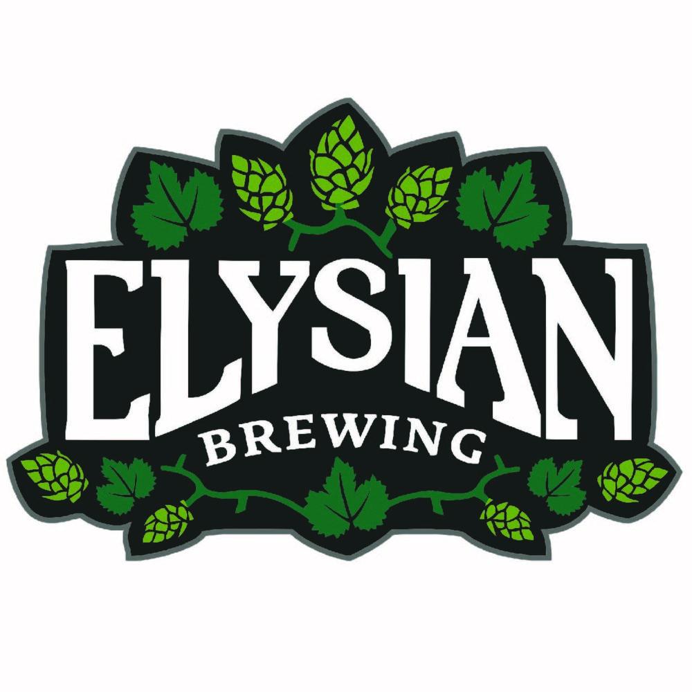 elysian-square-01.jpg