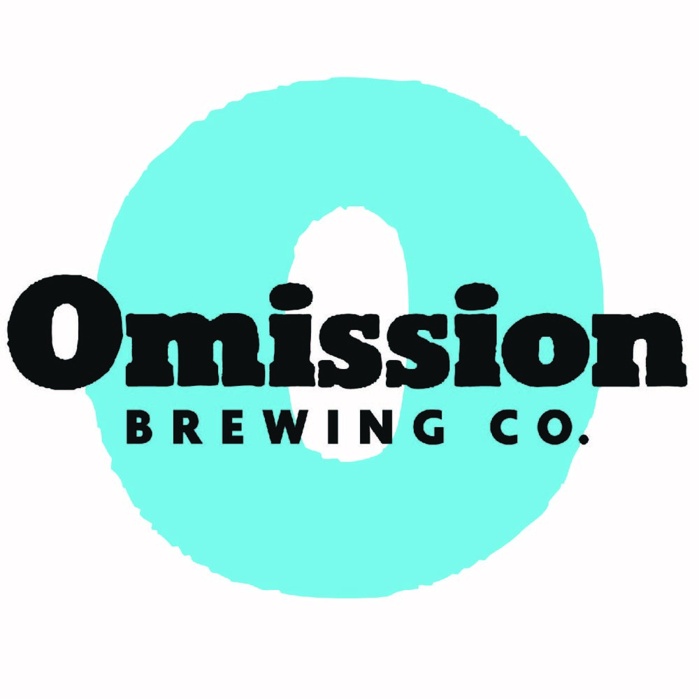 omission-square-01.jpg