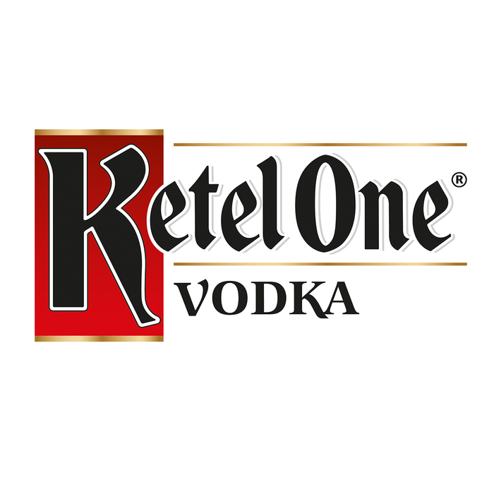 ketel one vodka-square.jpg