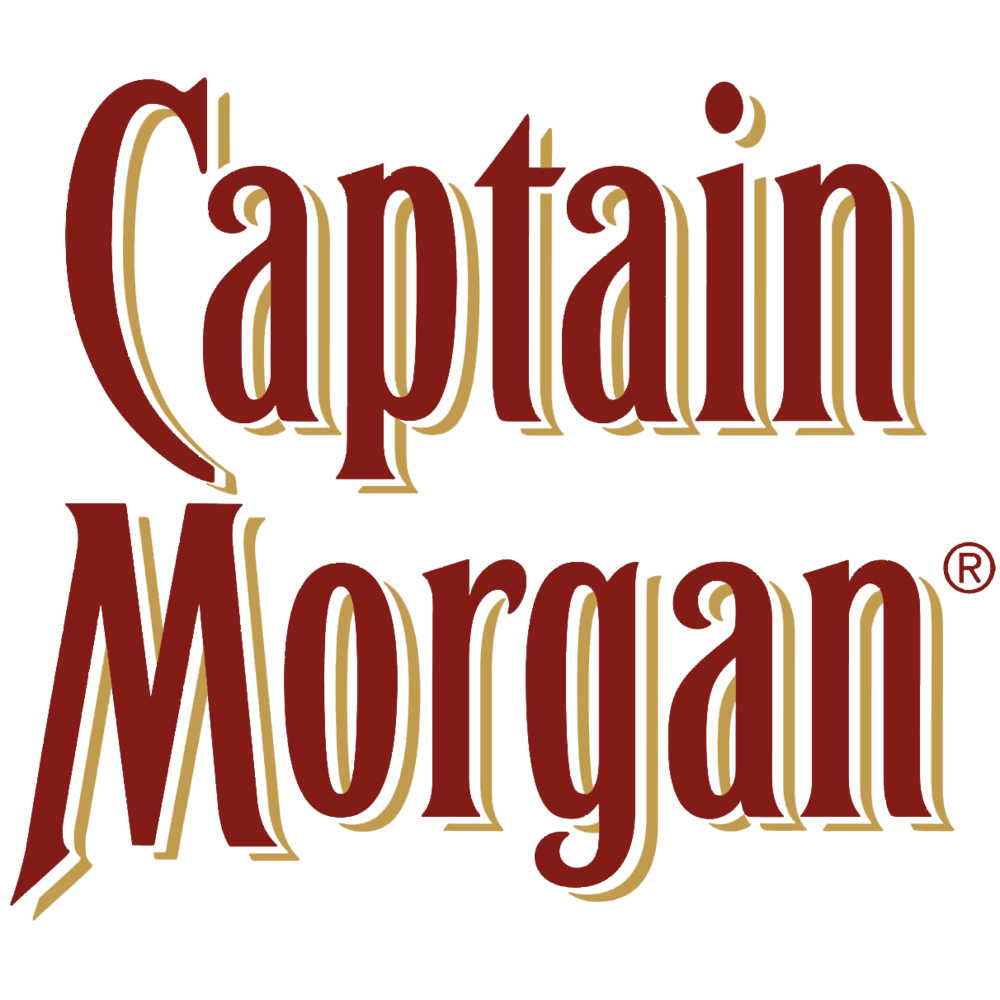 captain morgan logo square.png