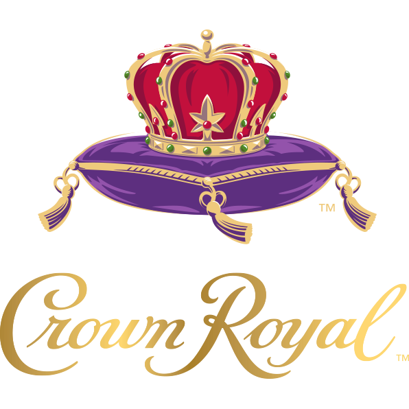 Crown logo-1.png