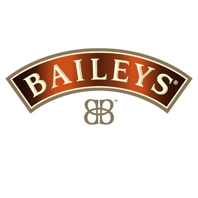 Baileys logo-square.png