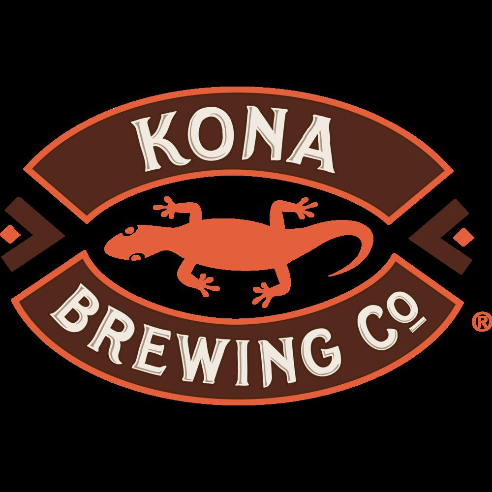 Kona logo square.png