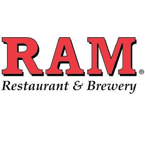 ram logo square-01.png