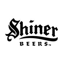 Shiner-logo.png