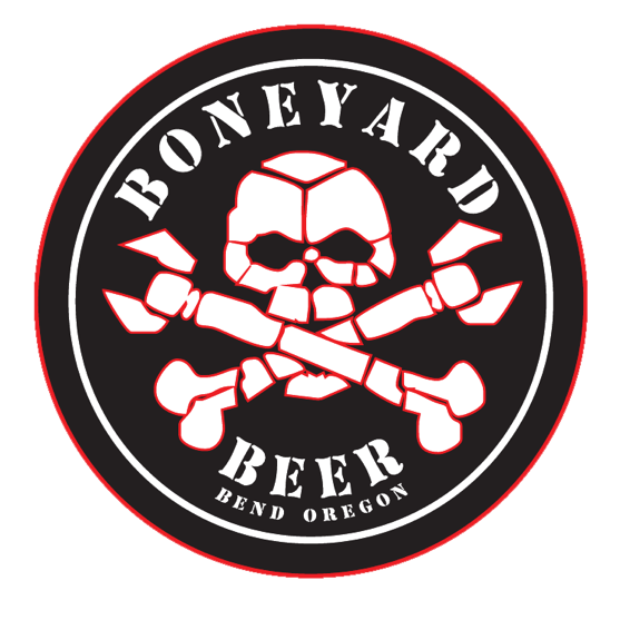 Boneyard-Beer.png