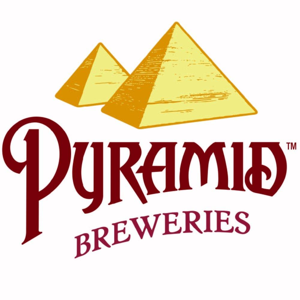 pyramid-square-01.jpg
