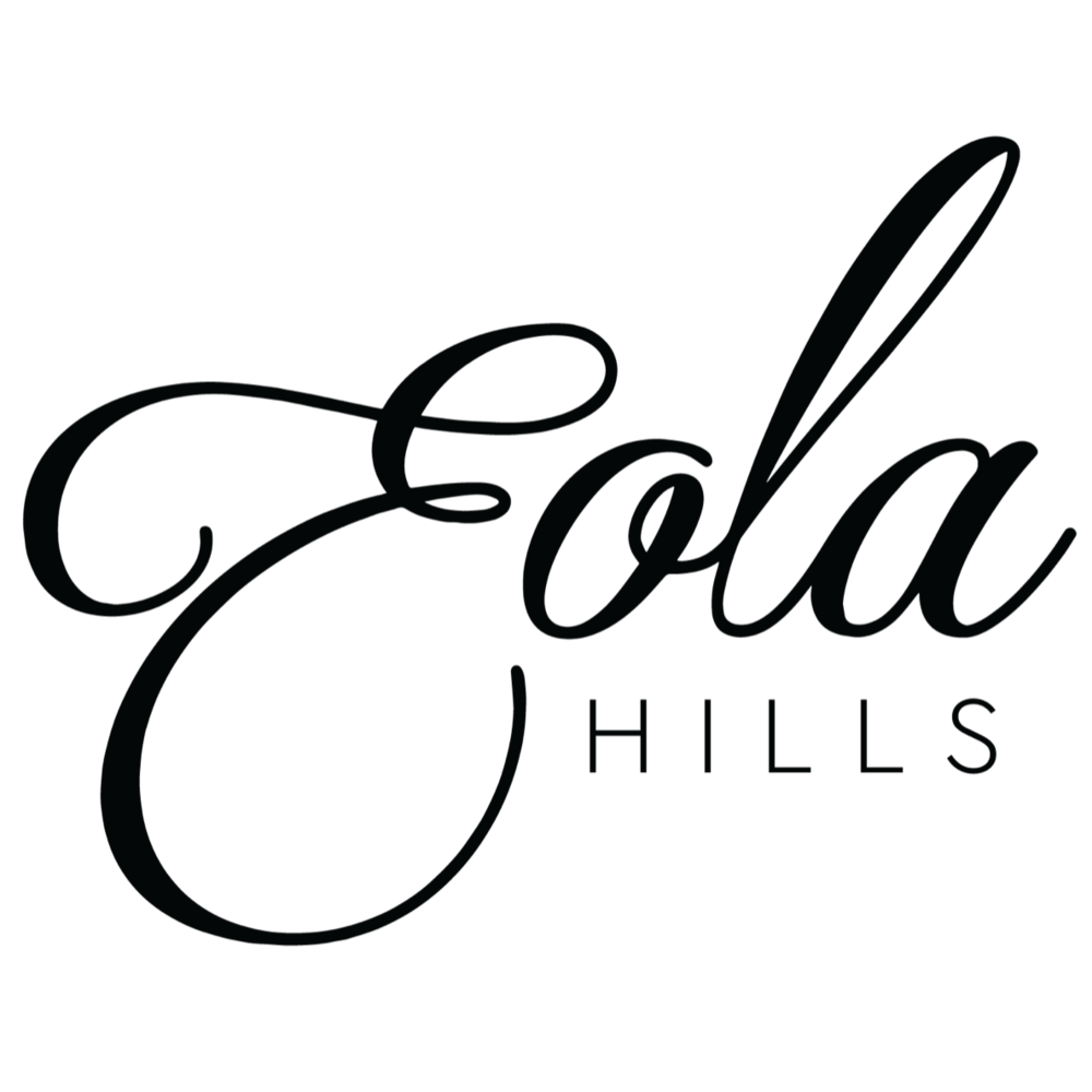 Eola Logo 2019 square.png