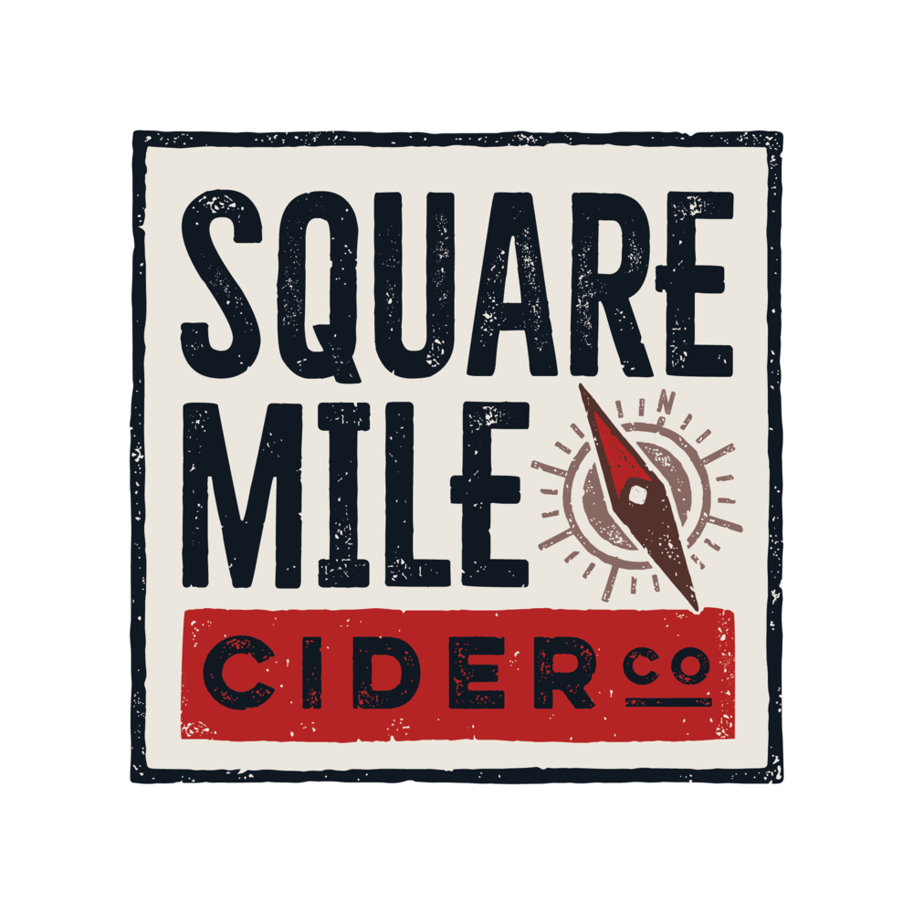 Square Mile logo.png