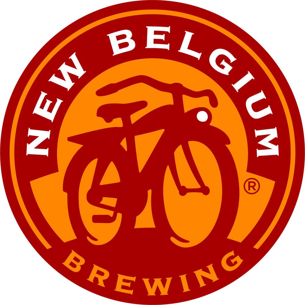 New Belgium Logo.jpg