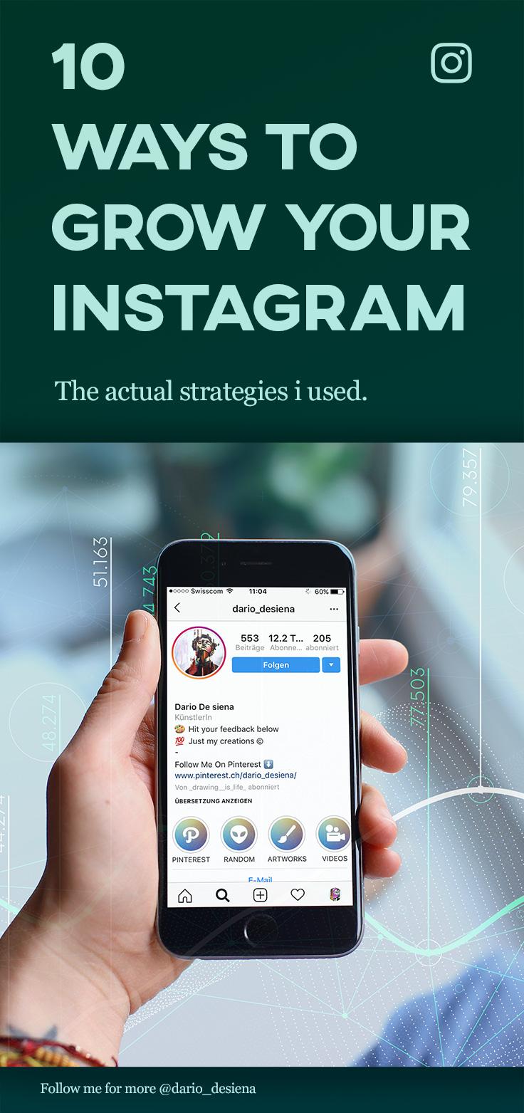 10k-followers-on-instagram.jpg