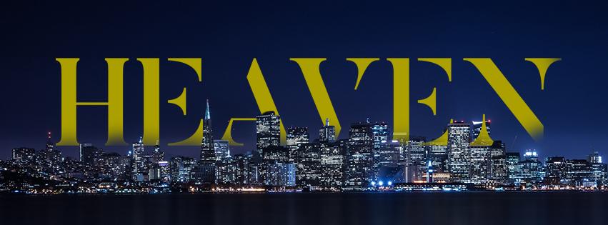 Heaven TwitFace banner.jpg