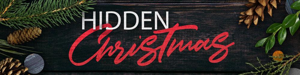 Hidden Christmas web banner.jpg
