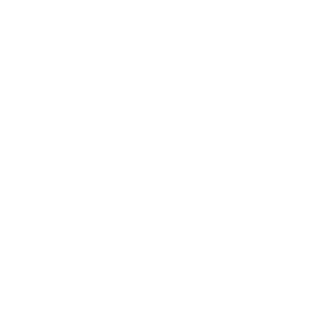 SAcredkids for web.png