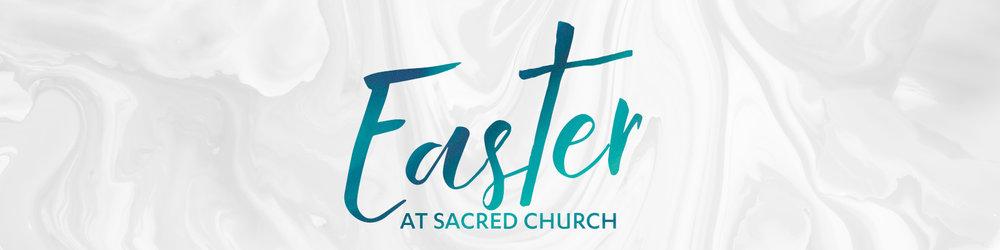 easter web sermon banner.jpg