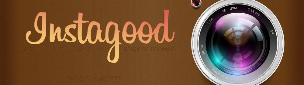 Instagood Sermon web banner.jpg