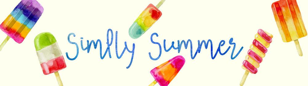 Simply Summer Sermon Banner-01.jpg