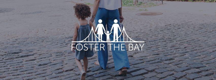 foster the bay.jpg