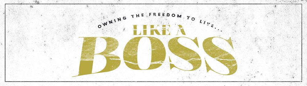 Like A Boss Website sermon banner.jpg