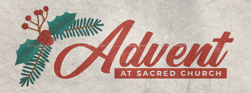 Sacred Advent Facebook banner.jpg