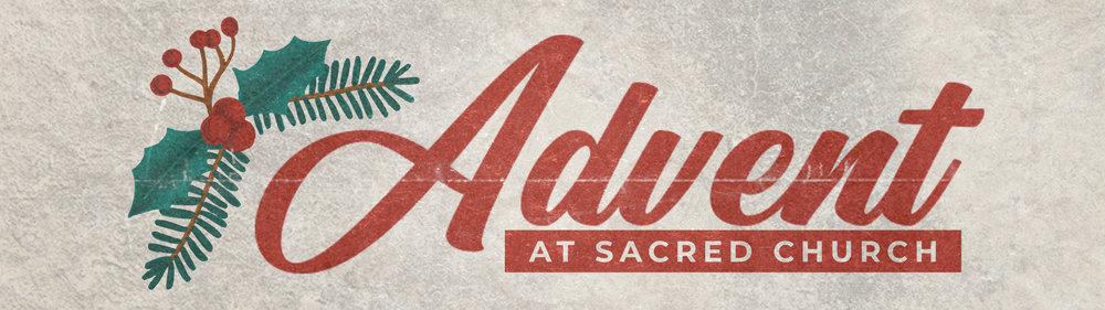 Advent Website sermon banner.jpg