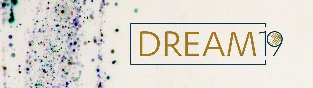 D19 Website sermon banner.jpg
