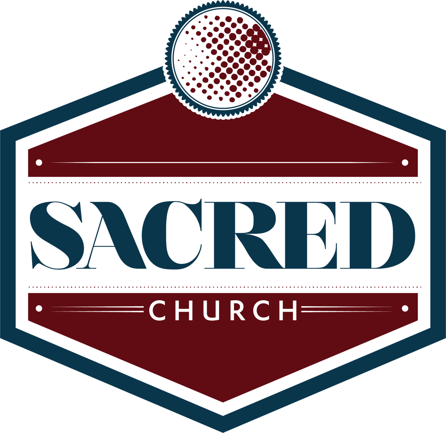 Sacred Church