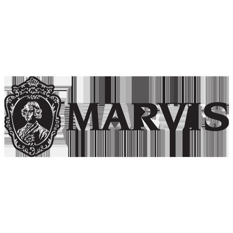 Marivis.png