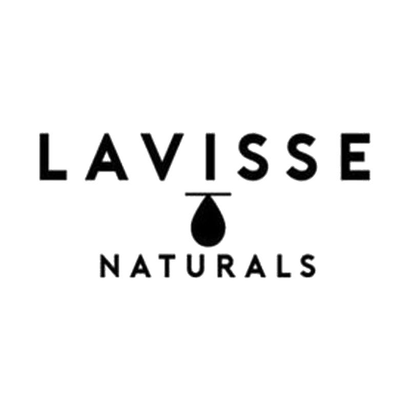 Lavisse.png