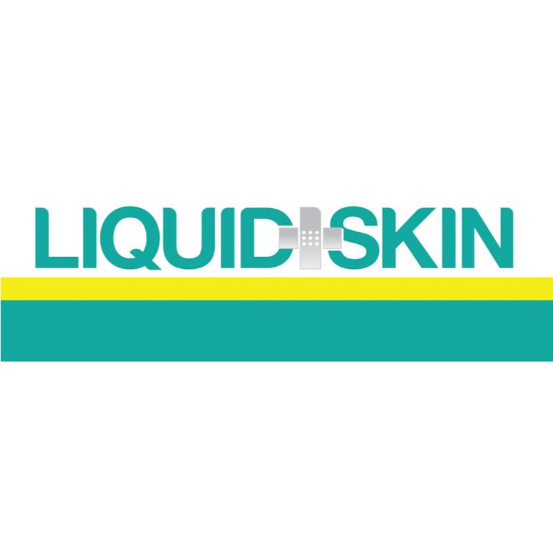 liquid skin.png