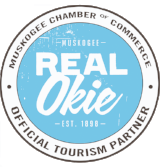 Tourism Partner logo.png