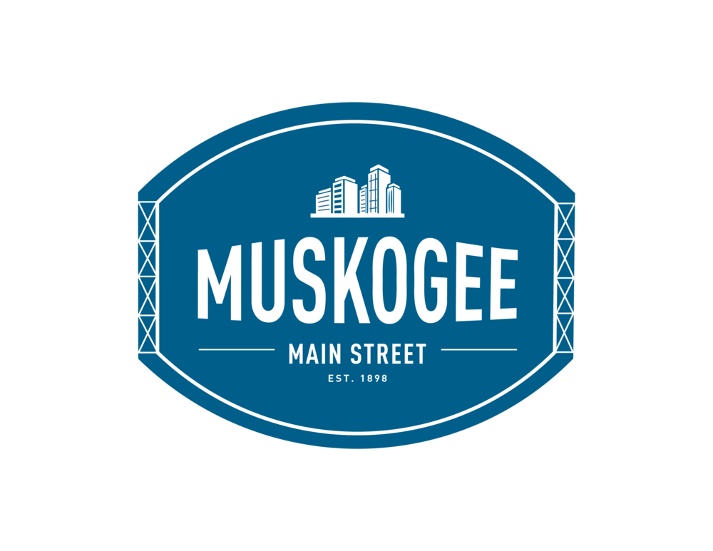 MainStreetMuskogee_Logo_FINAL-Blue.png