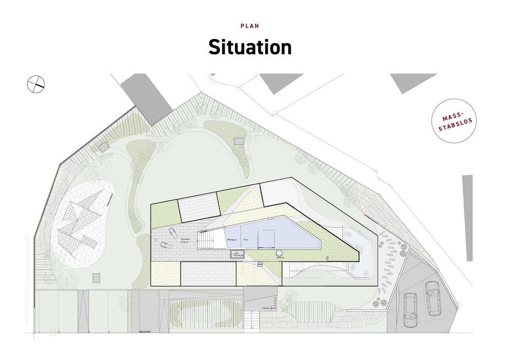 Visit_Richterswil_Plan_Situation.jpg