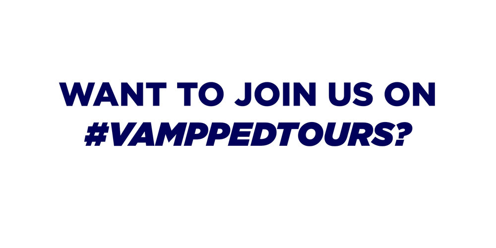 Vampped Tours analytics - TITLE.jpg