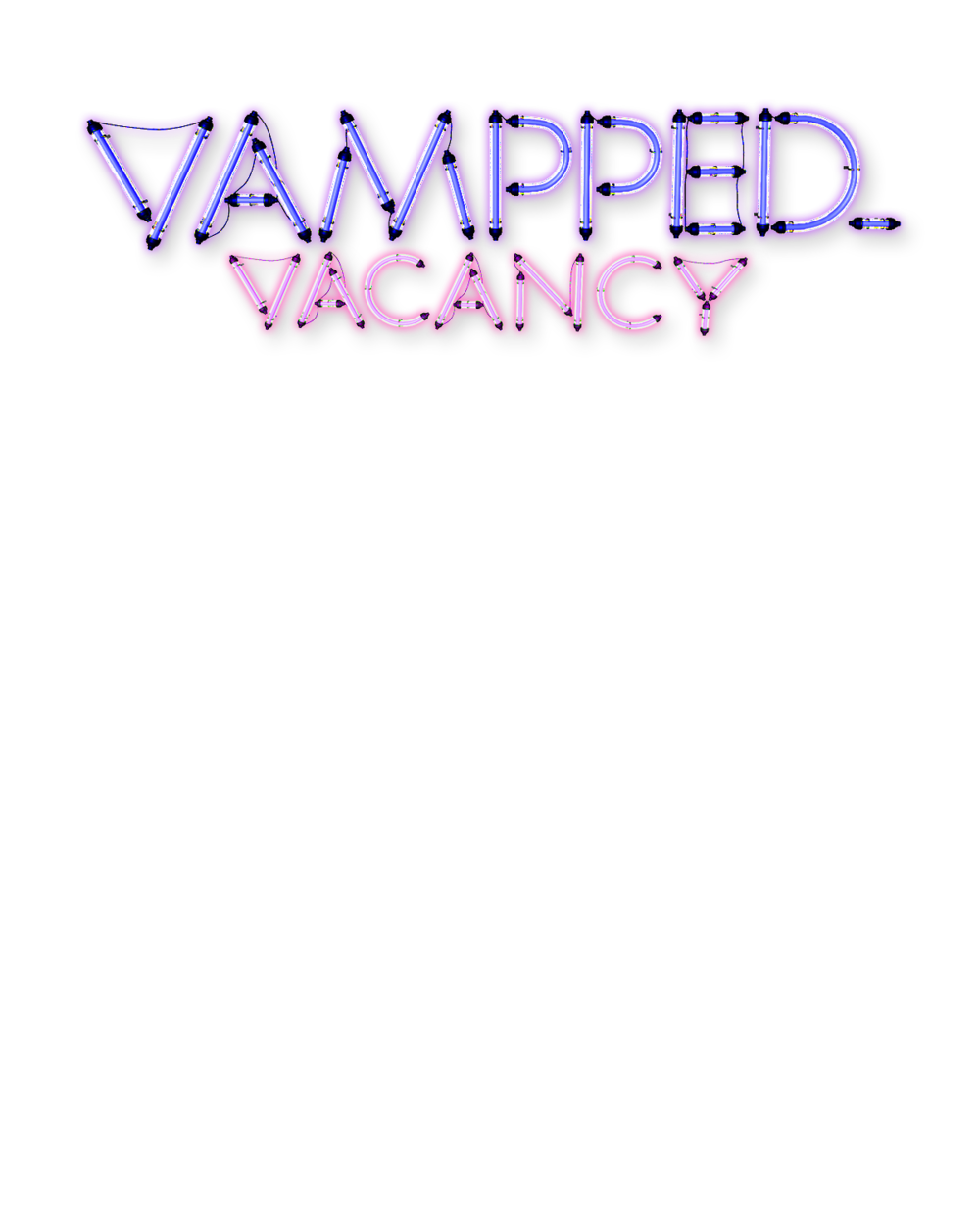 Vampped Vacancy - title.png