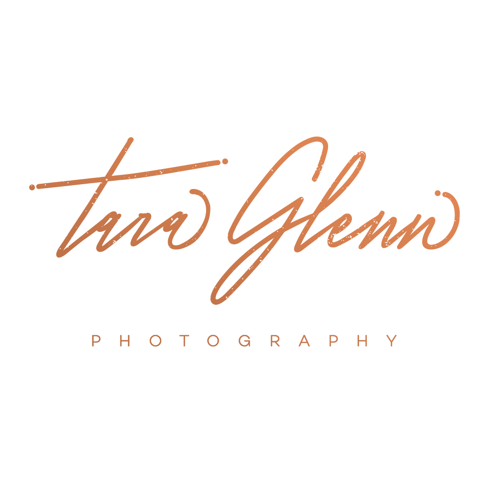 Tara Glenn Photography
