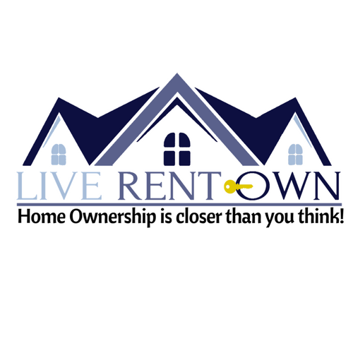 LIVE RENT OWN