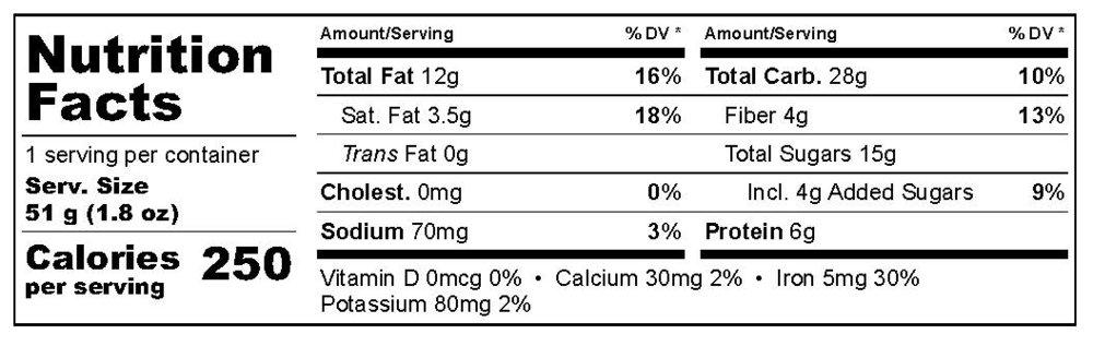 MtTecumseh-TrailMixGranolaBar-NutritionPanel.jpg