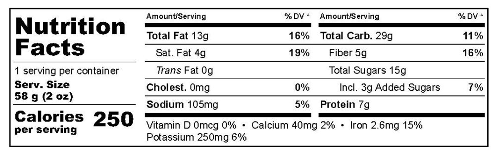 MtBond-BlondieGranolaBar-NutritionPanel.jpg