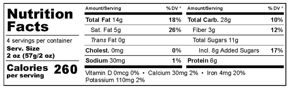 MtChocorua-coconutBark-NutritionPanel.jpg