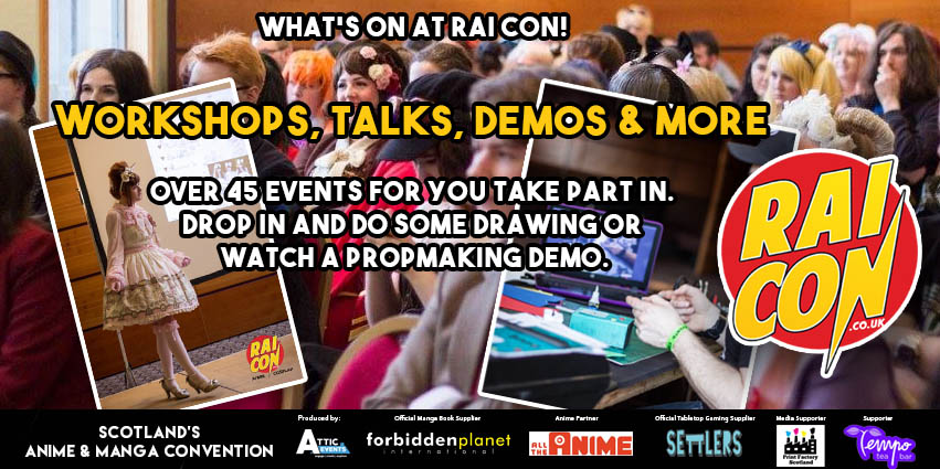 Whatson_atRaiCon_workshops.jpg