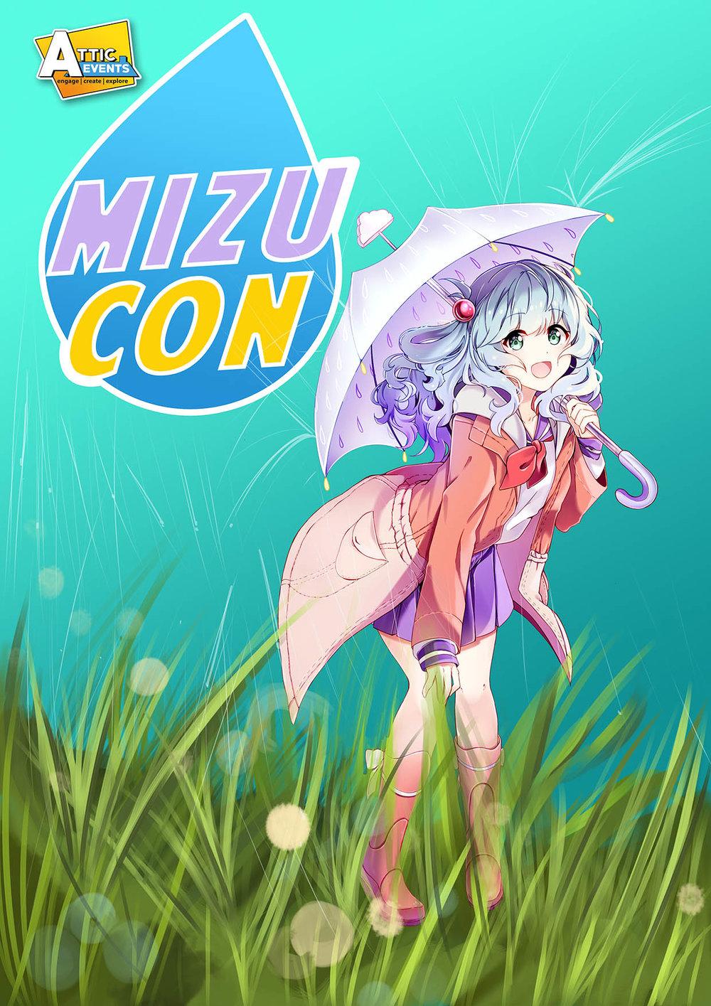 mizu_mascotA4_painting_no info.jpg
