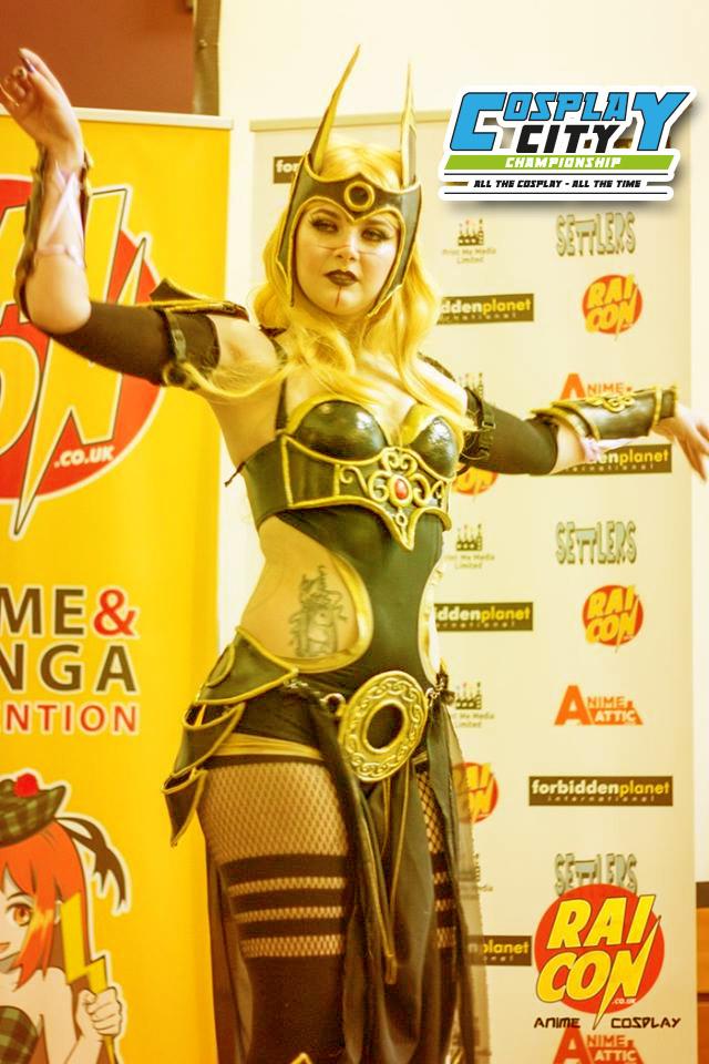 cosplay_photo1.jpg