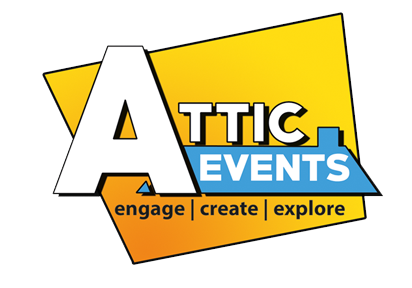 Attic Events