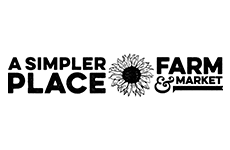 simplerplace.png