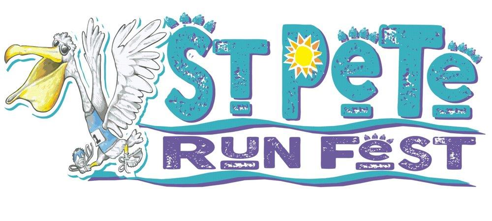 st pete run fest logo png.jpg