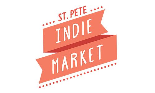 indiemarket.png